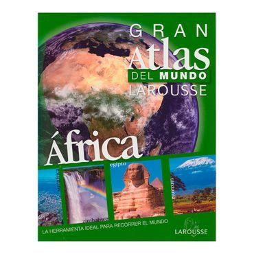 gran-atlas-del-mundo-larousse-africa-2-9786072100619