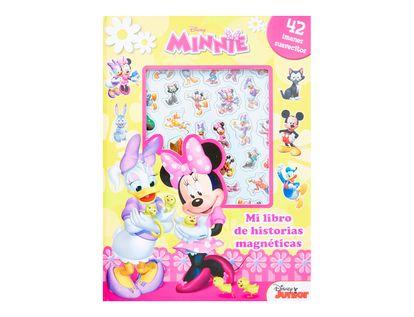 mi-libro-de-historias-magneticas-minnie-2-9786074049121
