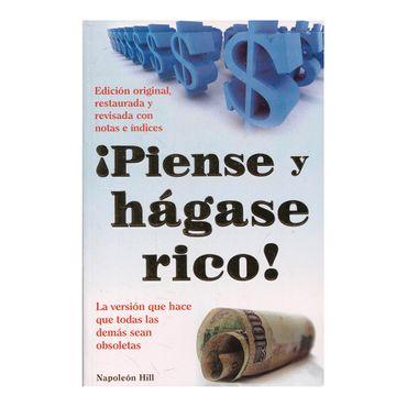 -piense-y-hagase-rico--2-9786074150964