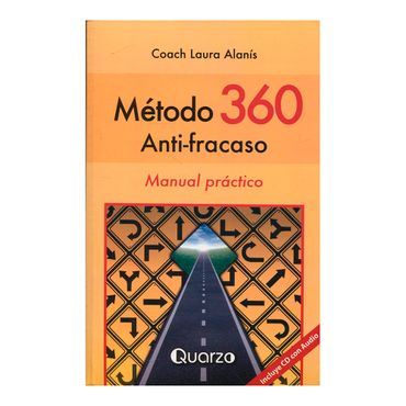 metodo-360-antifracaso-manual-practico-2-9786074574777