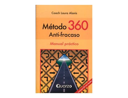 metodo-360-antifracaso-manual-practico-2-9786074574777