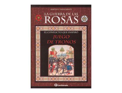 la-guerra-de-las-rosas-2-9786074574975
