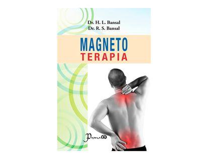 magnetoterapia-2-9786074575118