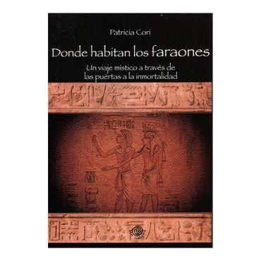 donde-habitan-los-faraones-2-9786074575705