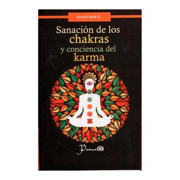 sanacion-de-los-chakras-y-conciencia-del-karma-2-9786074575811