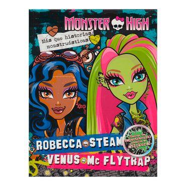 monster-high-venus-y-robecca-2-9786076110775