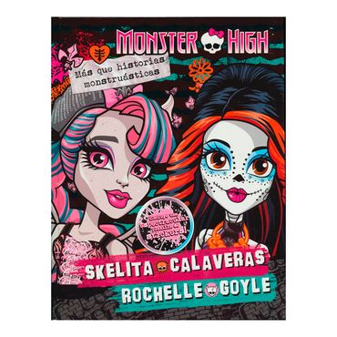 monster-high-skelita-calaveras-rochelle-goyle-2-9786076110829