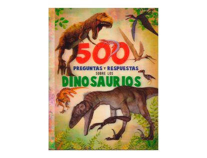 500-preguntas-y-respuestas-sobre-los-dinosaurios-2-9786076188576