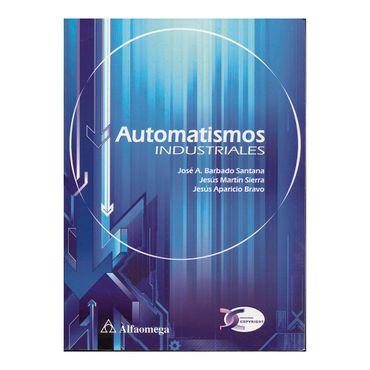 automatismos-industriales-2-9786077075790