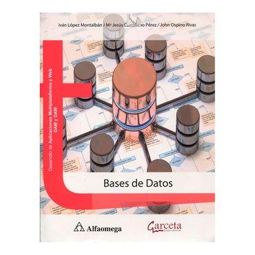 bases-de-datos-desarrollo-de-aplicaciones-multiplataforma-2-9786077075929