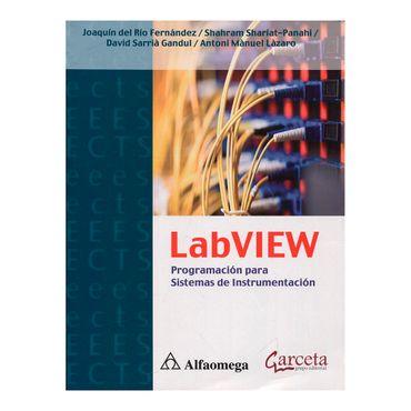 labview-programacion-para-sistemas-de-instrumentacion-2-9786077075936