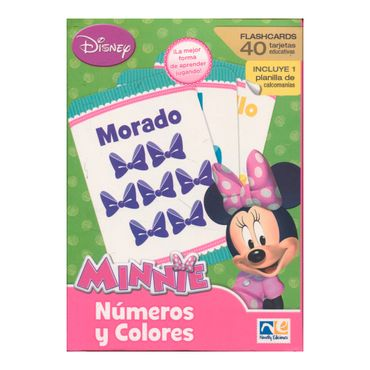 minney-flashcards-numeros-y-colores-2-9786078031580