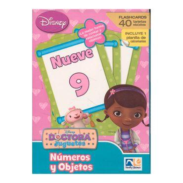 doctora-juguetes-flashcards-numeros-y-objetos-2-9786078031603
