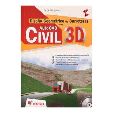 diseno-geometrico-de-carreteras-con-autocad-civil-3d-2-9786123040970