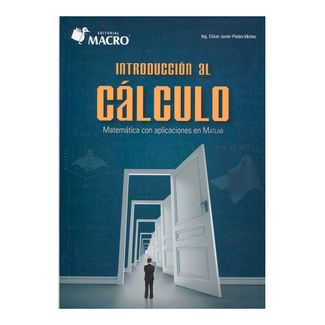 introduccion-al-calculo-2-9786123042899