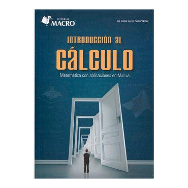 introduccion-al-calculo-2-9786123042899