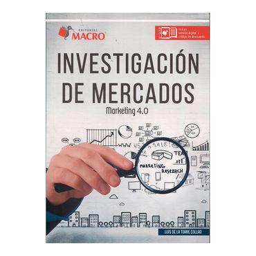 investigacion-de-mercados-marketing-4-0-2-9786123043278