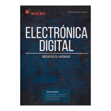 electronica-digital-ingenieria-de-hardware-2-9786123043445