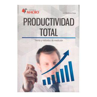 productividad-total-teorias-y-metodos-de-medicion-2-9786123044152