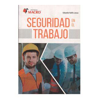 seguridad-en-el-trabajo-2-9786123044978