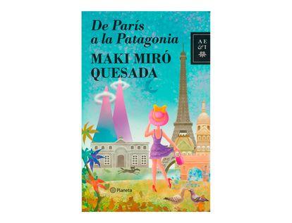 de-paris-a-la-patagonia-2-9786124070594