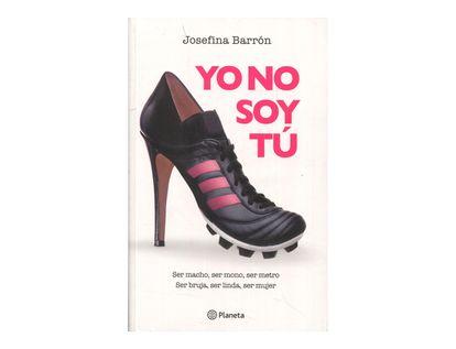 yo-no-soy-tu-2-9786124070785
