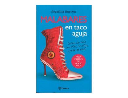 malabares-en-taco-aguja-2-9786124151453