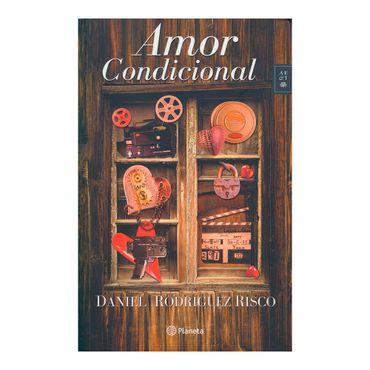 amor-condicional-2-9786124151880
