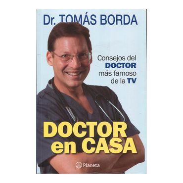 doctor-en-casa-2-9786124151989