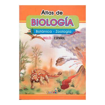 atlas-de-biologia-botanica-zoologia-2-9787279791952