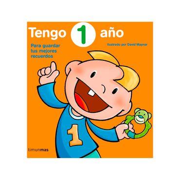 tengo-1-ano-2-9788408066095
