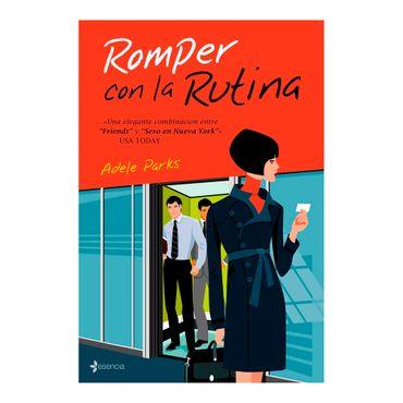 romper-con-la-rutina-2-9788408076315