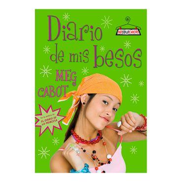 diario-de-mis-besos-1-9788408086048