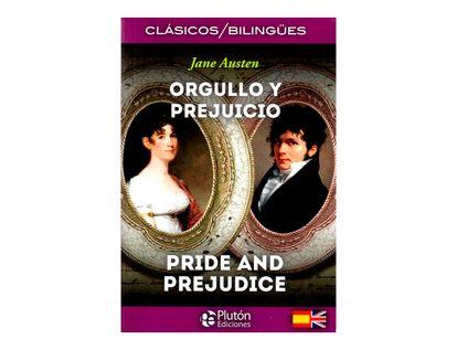 orgullo-y-prejuicio-pride-and-prejudice-1-9788415089858