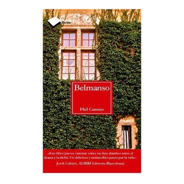 belmanso-1-9788415115885