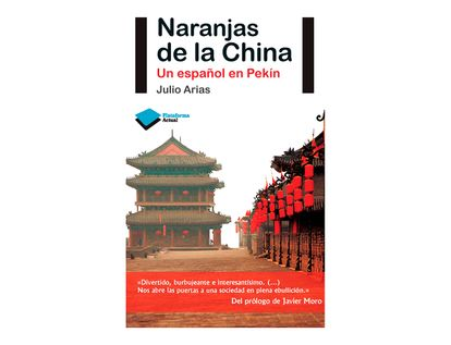 naranjas-de-la-china-1-9788415115984