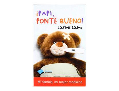 -papi-ponte-bueno--1-9788415115991