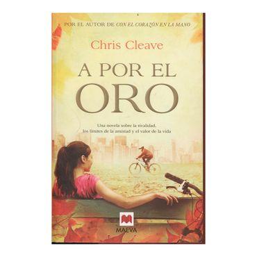 a-por-el-oro-1-9788415120957