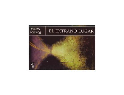 el-extrano-lugar-1-9788415156017