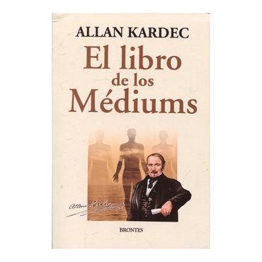 el-libro-de-los-mediums-1-9788415171324