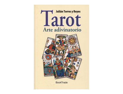 tarot-arte-adivinatorio-1-9788415171379