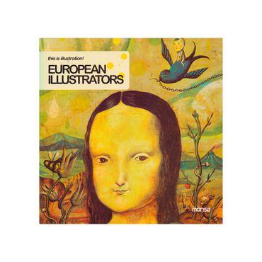 european-illustrators-this-is-illustration--1-9788415223009