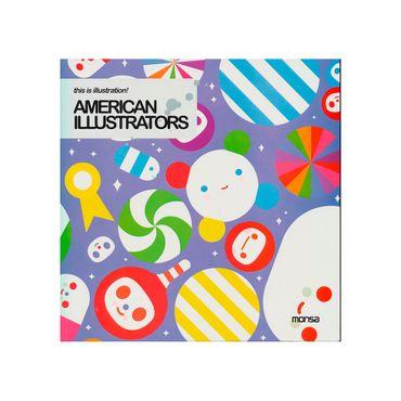 american-illustrators-this-is-illustration--1-9788415223016