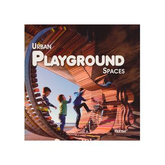 urban-playground-spaces-1-9788415223207