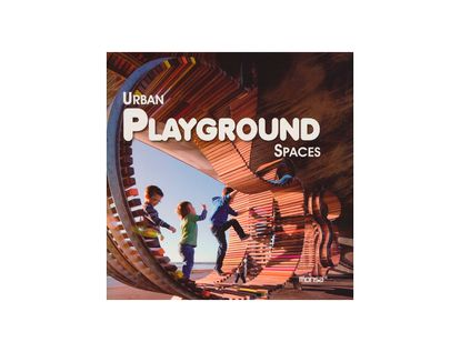 urban-playground-spaces-1-9788415223207