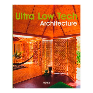 ultra-low-tech-architecture-1-9788415223344