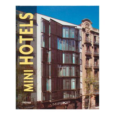mini-hotels-1-9788415223368