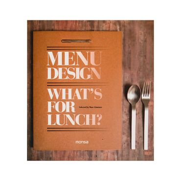 menu-design-what-s-for-lunch--1-9788415223375