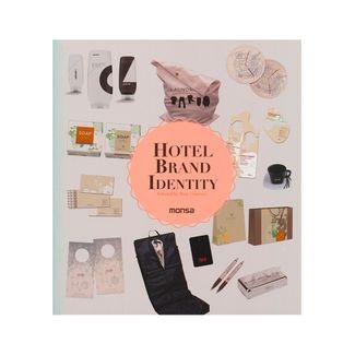 hotel-brand-identity-1-9788415223399
