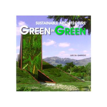 green-in-green-sustainable-architecture-1-9788415223412